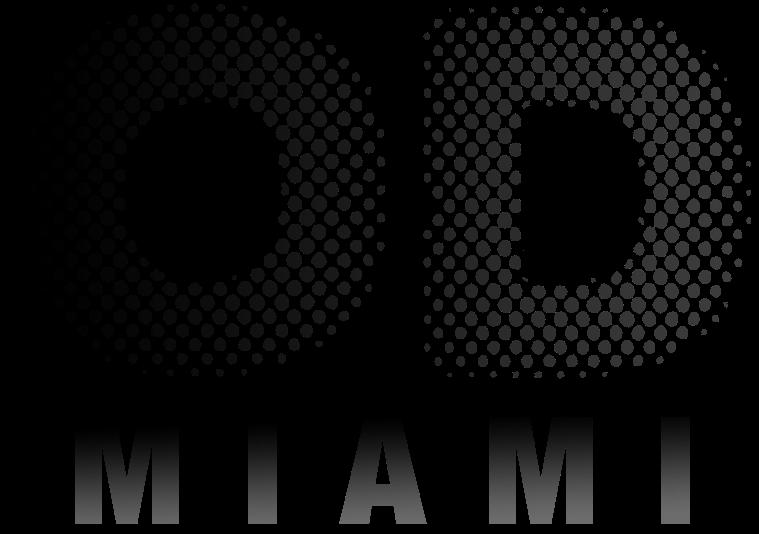 OD Miami